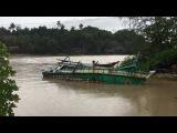Сезон Дождей Таиланд Панган