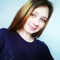 Юлия Муркина