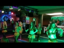 Танец Шабаш. Восточный танец смотреть в качестве 720 HD.