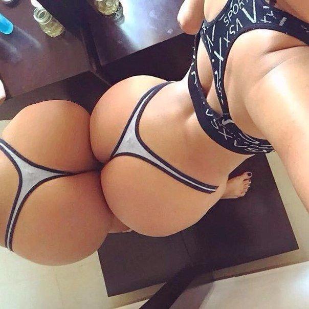 View all videos tagged sextrella xxx