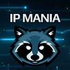 Клуб любителей прокси IPv4/IPv6 - IP Mania