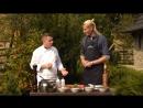 Кулінарні мандри Карпатами