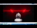 Аниме целиком Chaos Dragon Sekiryuu Seneki 1 12 серий