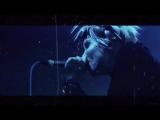 NERVO - Create Nightclub (Facebook 15.03.2017)