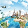 Блог о путешествиях Travels-Guid.ru