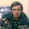 Sergey Akimushkin