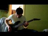 Писал металкор, а получился панк-рок ))))