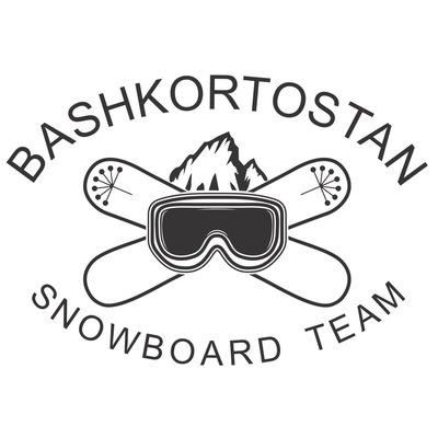 Bashkortostan-Snowboard Team