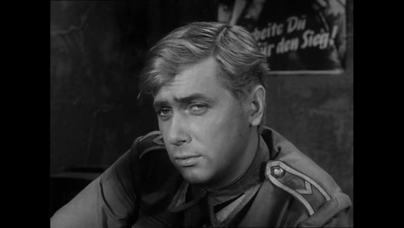 Čtyři-z-tanku-a-pes/Czterej-pancerni-i-pies-14%2F21-TV-seriál-1966,-CZ