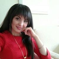 Лиля Ибнеева