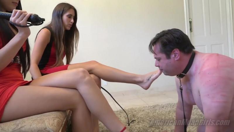 femdom, trampling, fetish, foot, cbt, smother, ballbusting,