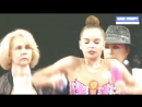 Arina and Dina Averins | Don't stop | by Sasha Romahova