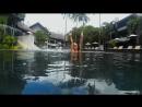Наш отдых Остров Ко Чанг, Тайланд.