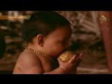 Тайны Чапман. Белая смерть (07.05.2017) HD