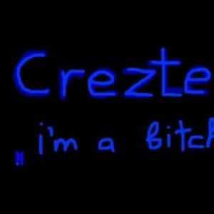 Crezter