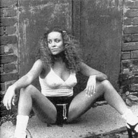 Lisa Lougheed