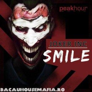 Joker Inc