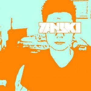 Zanski