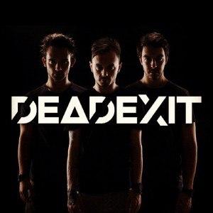 DeadExit