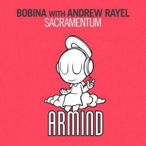 Bobina with Andrew Rayel