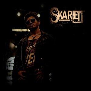 Skarlett