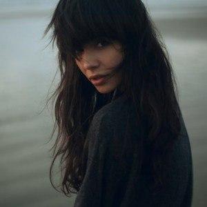 Julia Losfelt