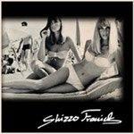 Skizzo Franick