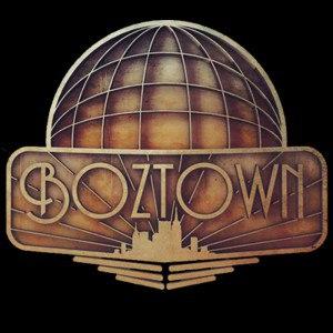 Boztown