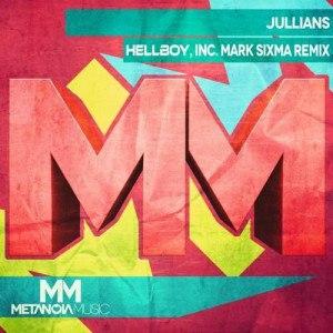 Jullians