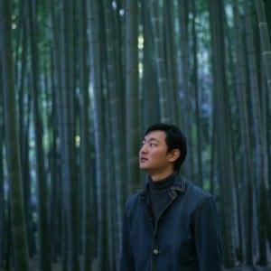 Michiru Aoyama