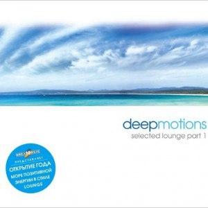 Deep Motions