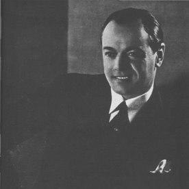 Francisco Canaro
