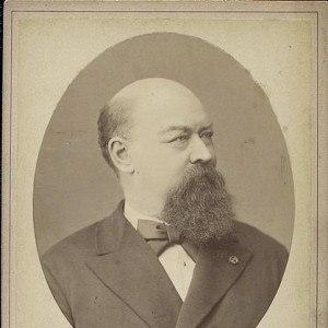 Franz von Suppé