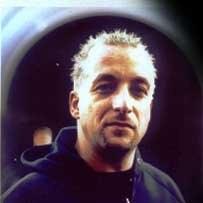 Mike Koglin
