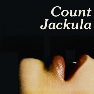 COUNT JACKULA