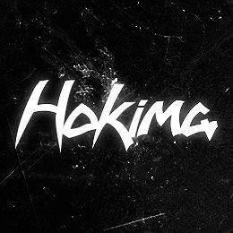 Hokima