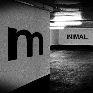 minimal culture