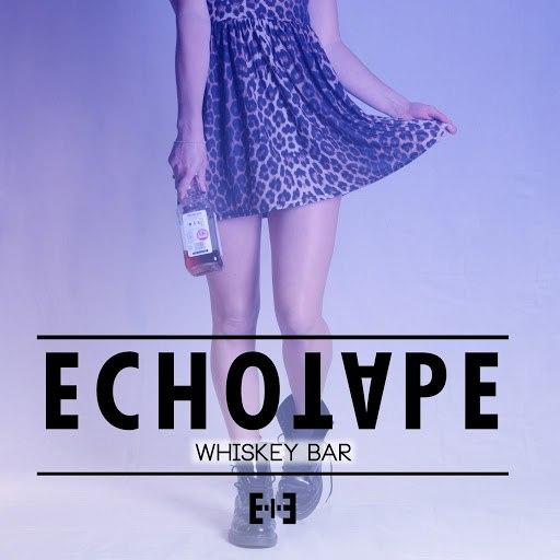 Echotape альбом Whiskey Bar