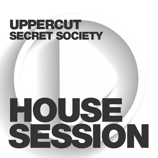 Uppercut альбом Secret Society