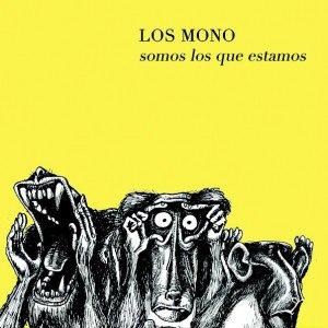 Los Mono