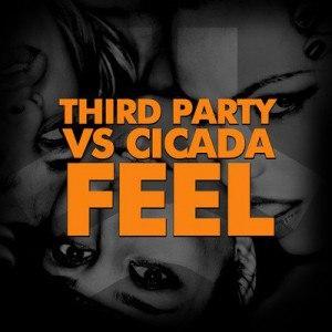 Third Party vs Cicada