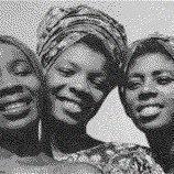 The Soulettes