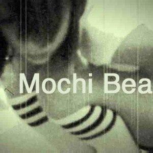 Mochi Beats