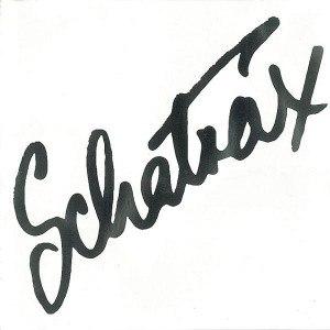 Schatrax