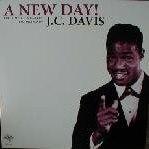 J.C. Davis