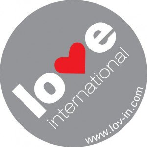Love International