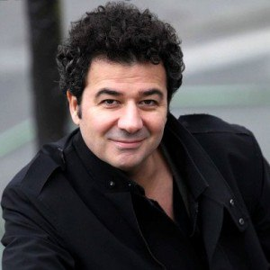 Ludovic Bource