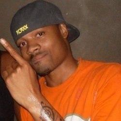 Funky Dee