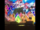 170310 Выступление TWICE на KCTA (Korean Cable TV Show 2017) из инстаграма akichi's