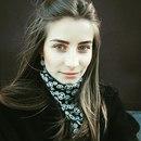 Виктория Обризан фото #26